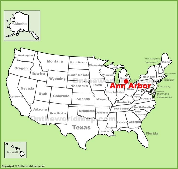 West Virginia National Parks