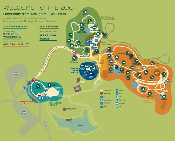 20+ Indianapolis Zoo Map Pictures and Ideas on Meta Networks on indianapolis indians map, lafayette square mall map, center township indianapolis map, southern adventures map, the hill saint-louis map, broad ripple map, virginia zoological park map, black pine animal park map, jw marriott indianapolis map, indiana map, lucas oil raceway park map, zoo atlanta map, point defiance zoo & aquarium map, sea life park hawaii map, downtown indianapolis canal walk map, castleton square map, downtown indy map, pro player stadium map, ncaa headquarters map, wildlife safari map,