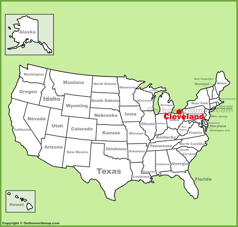 South Carolina State Parks Map