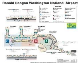 Washington DC Maps US Maps of Washington