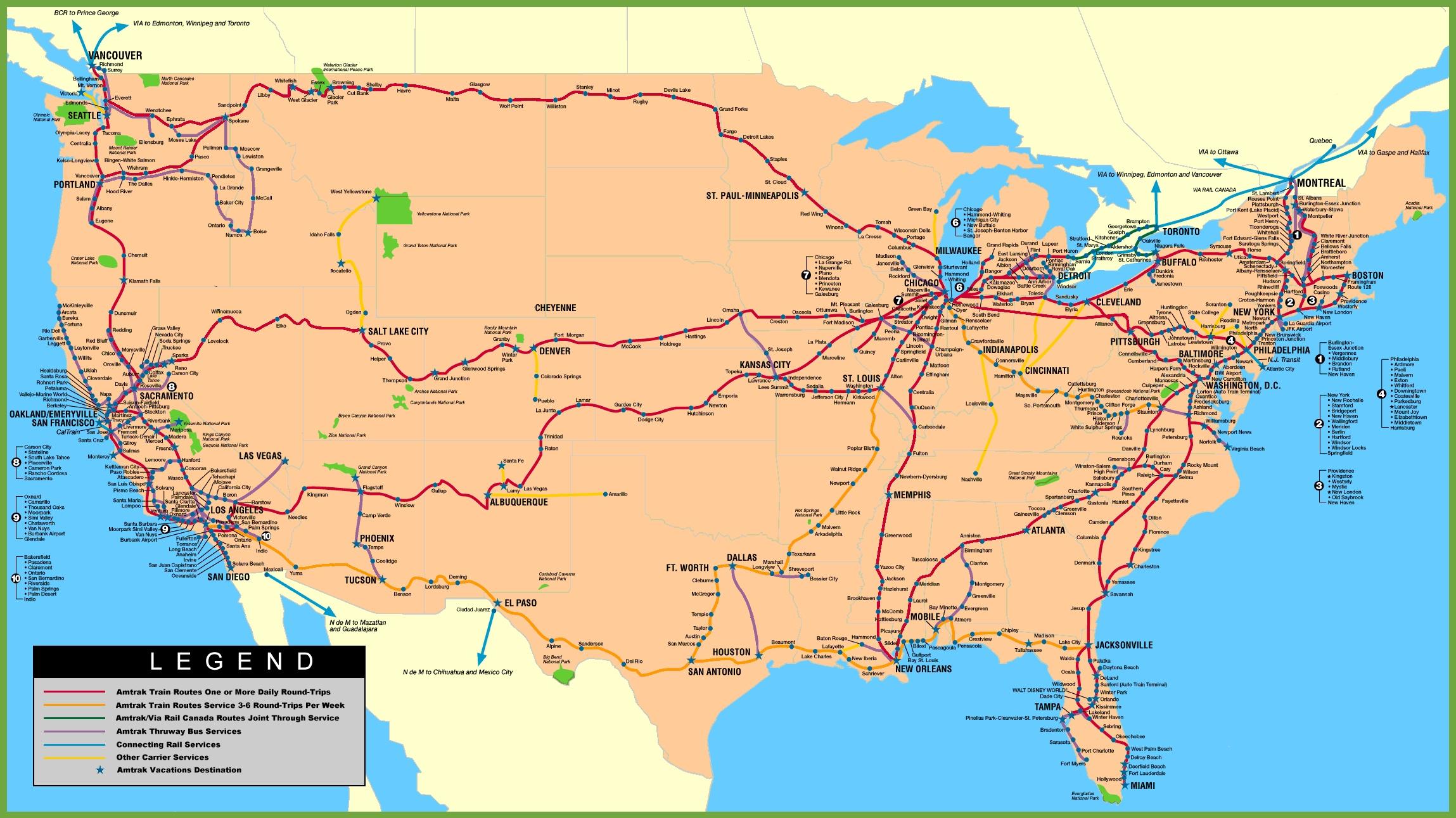 S Carolina Map With Cities