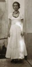 frida-kahlo-1930s-40s