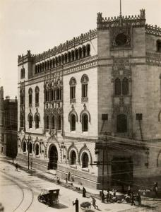 kahlo_guillermo-views_of_mexico_city_c1910
