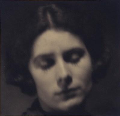ohne-titel-vor-1929-martin-imboden