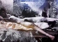 Nudes And Revolutions, Edwynn Houk, New York March 3 – April 23, 2011