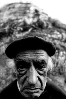 Jonasz Stern (1904-1988) artist