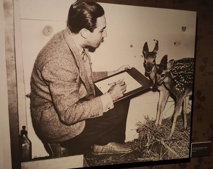 5_1_10_walt-disney-durant-production-bambi_xl