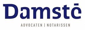 Damste Advocaten Notarissen Enschede
