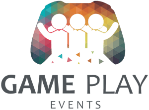 Game Play Events Enschede