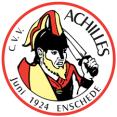 CVV Achilles Enschede