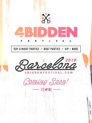 4Bidden Festival