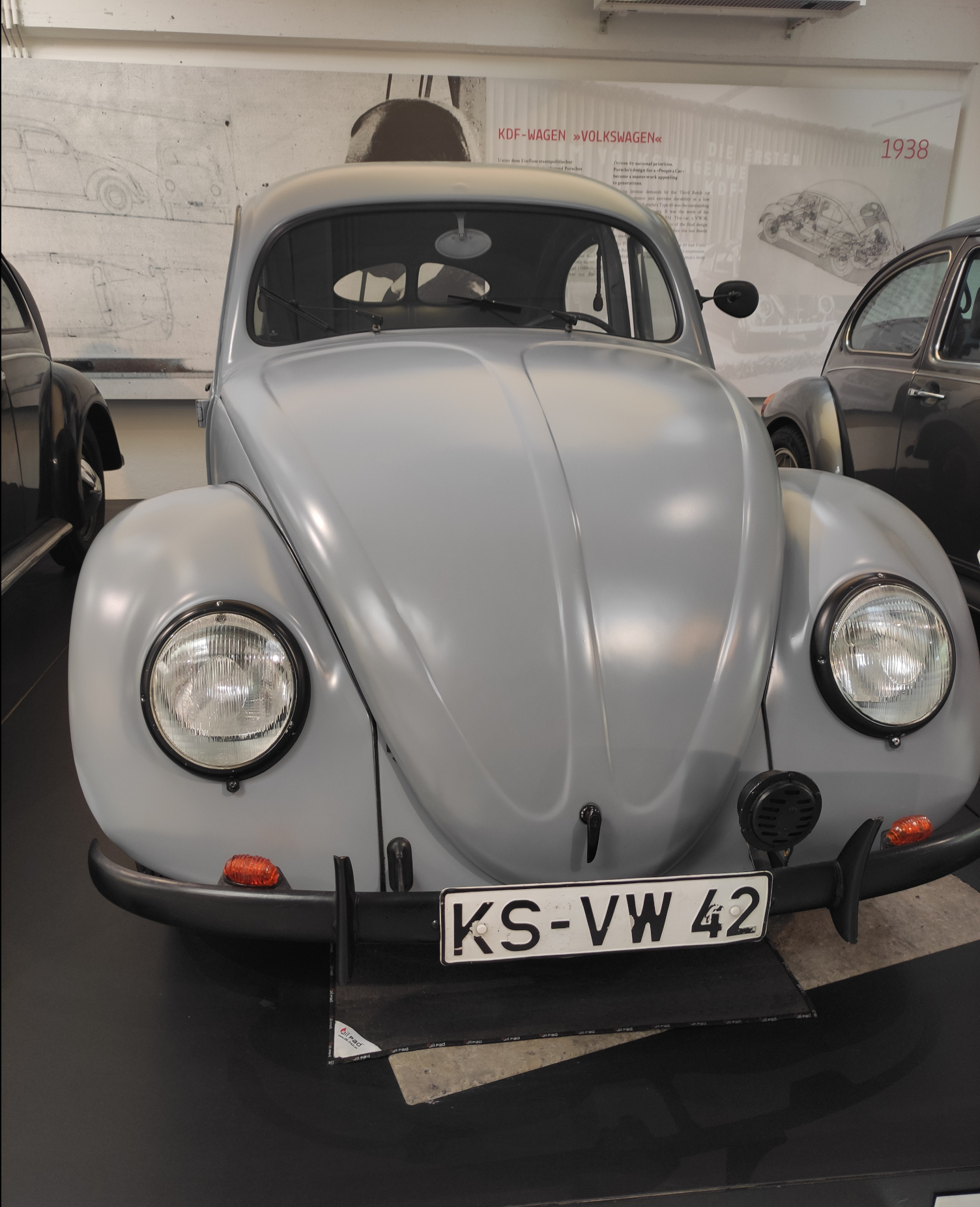 Erlebnistraum Porsche