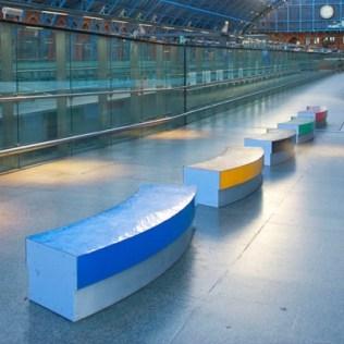 olympic-seats