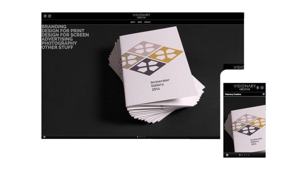 folio-slideshow-visionary-creative