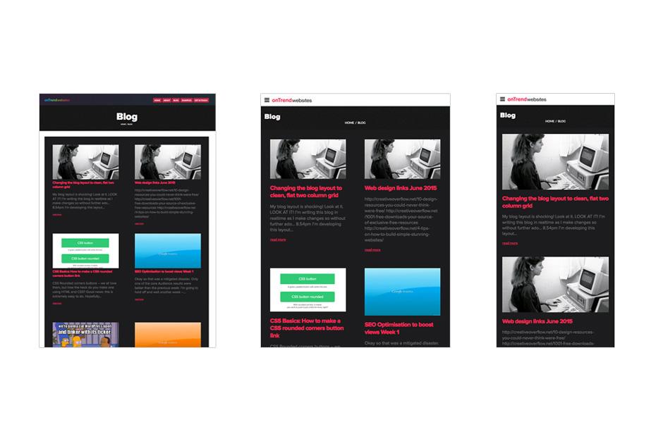 blog-layout-two-column-wordpress