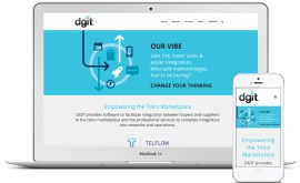 DGiT Systems