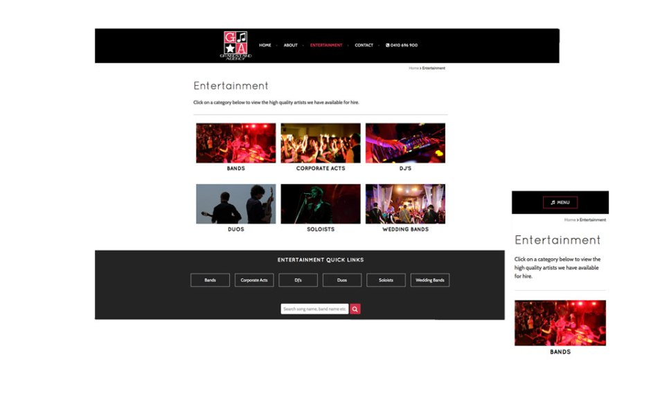 folio-slideshow-grandstand-agency