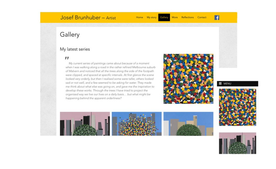 folio-slideshow-josef-brunhuber