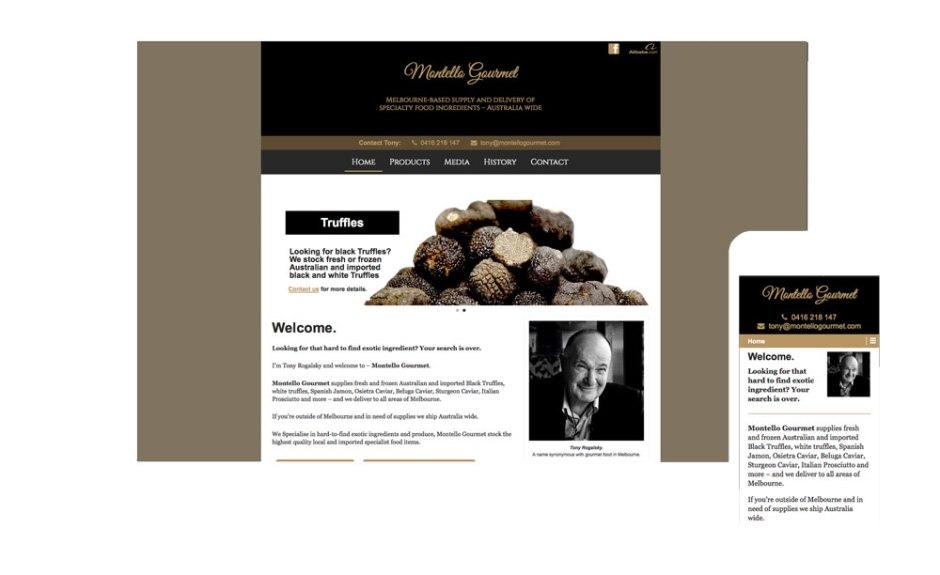 folio-slideshow-montello-gourmet