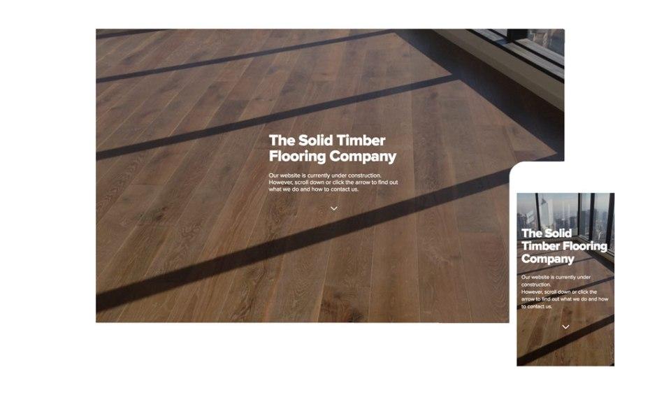 folio-slideshow-solid-timber-flooring