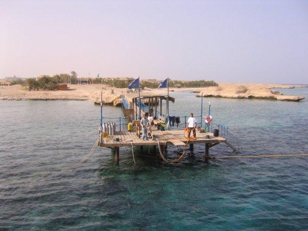 egypt2006a1364