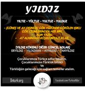 YILDIZ ONTURK.ORG