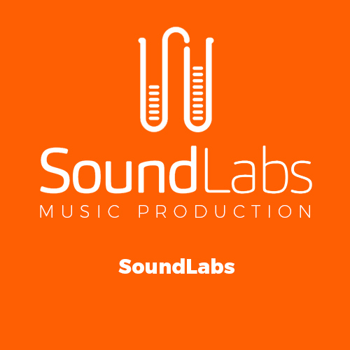 SoundLabs PowerPoint voicover
