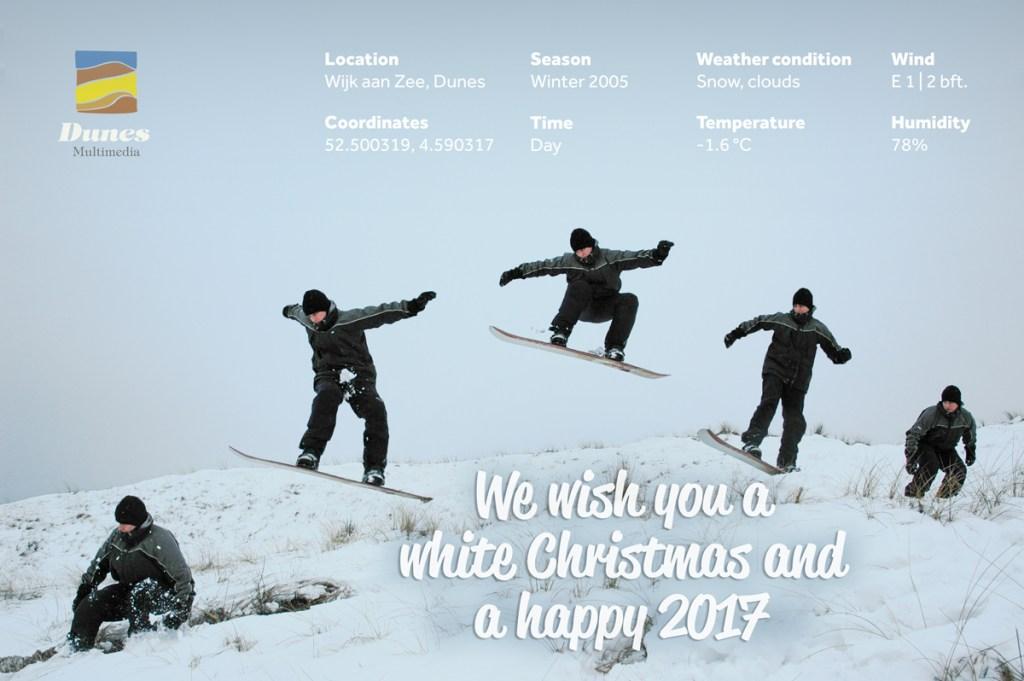 white-christmas-greetings-2016