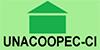 unacoopec