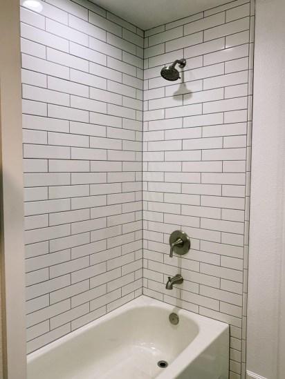 showers tile worx beyond
