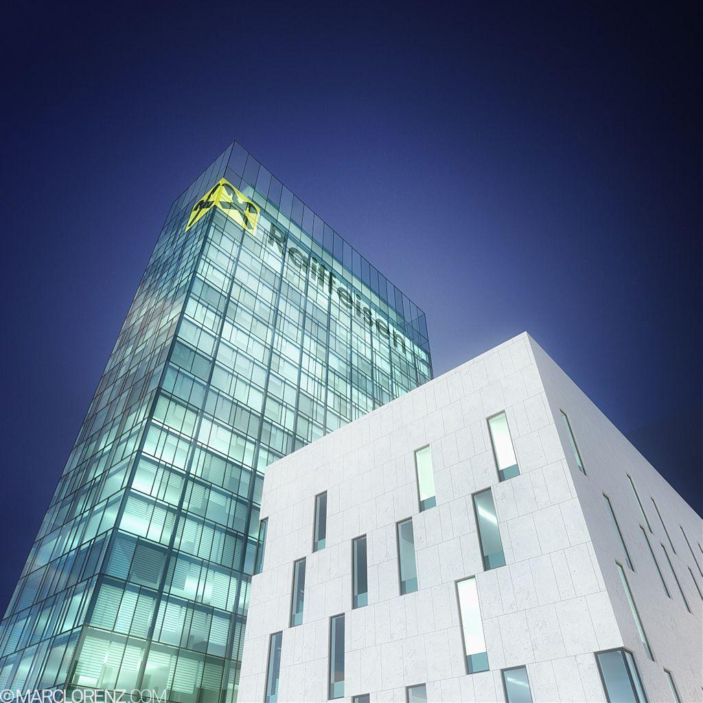 raiffeisen bank Raiffeisen bank este o bancă universală de top pe piața românească, oferind o gamă completă de produse și servicii de calitate superioară persoanelor fizice.