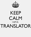 Kitap Çevirmenliği