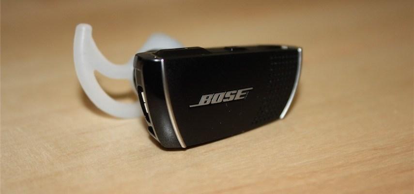 Bose Bluetooth Kulaklık Seri 2 - I