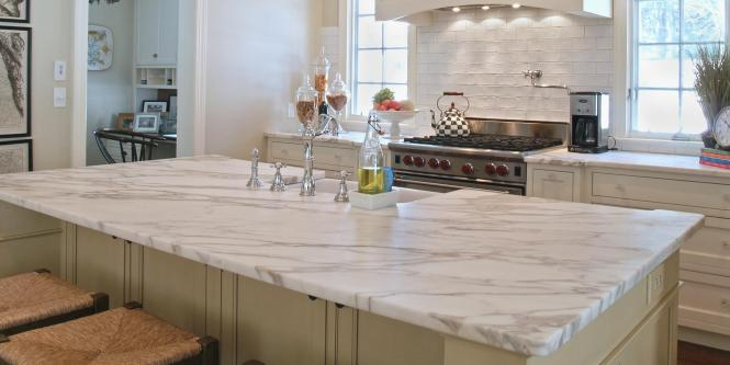 Quartz Countertops Onur Marble Granite