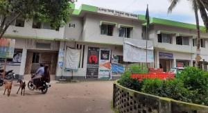 ধুনট সরকারী হাসপাতালে চিকিৎসক সংকটে ব্যাহত হচ্ছে স্বাস্থ্য সেবা