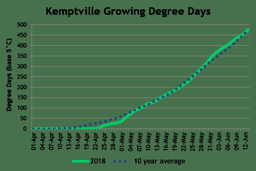 KemptvilleDD June18