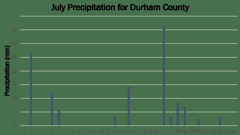 Durham JP 2