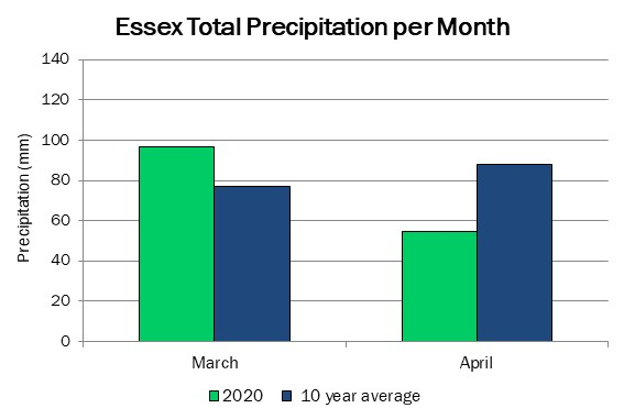 essex_percip_may1