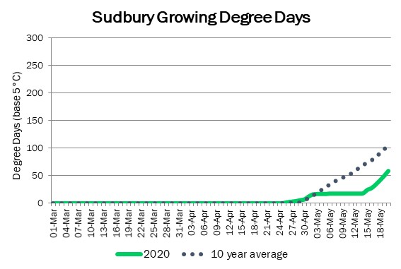 sudbury_GDD_may21_2020