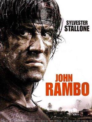 https://i0.wp.com/onviolence.com/images/2010-10/55074-john_rambo_aka_rambo_4_iv.jpg