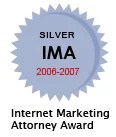 award-silver-06.jpg