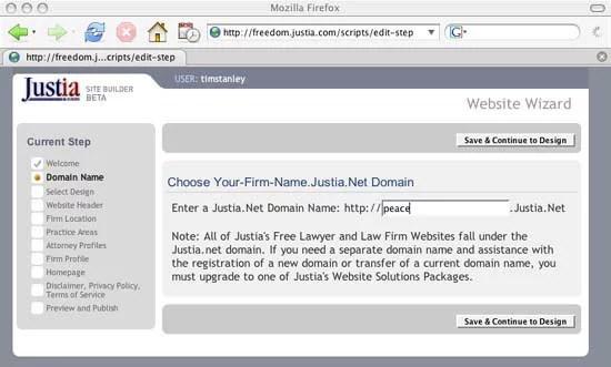 free-lawyer-website-07