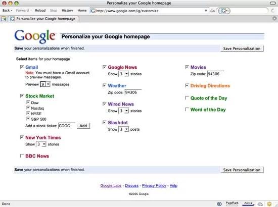 google-custom-choices.jpg