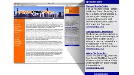kanoodle_chicago.jpg