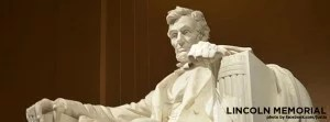 fb-cover-abraham-lincoln