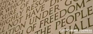 fb-cover-gettysburg-address