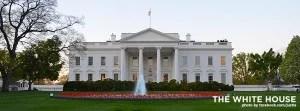 fb-cover-white-house-back