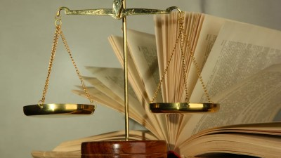 Three Ways to Incorporate Substantive (But Reader-Friendly) Legal Discussion Into Your Website Content