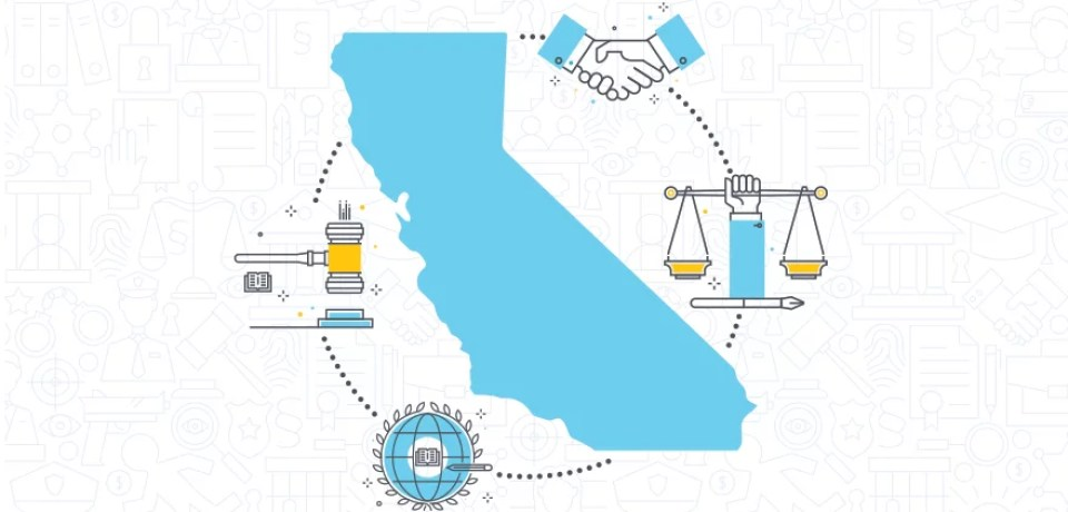California Legal Ethics Overhaul Brings State Closer to National Standards