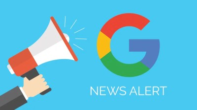 Google SEO News Roundup - June 2019